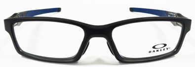 OAKLEY(オークリー)シールドレンズ採用ラージサイズライフスタイルサングラスOILRIG(オイルリグ)再発売!_c0003493_14203558.jpg