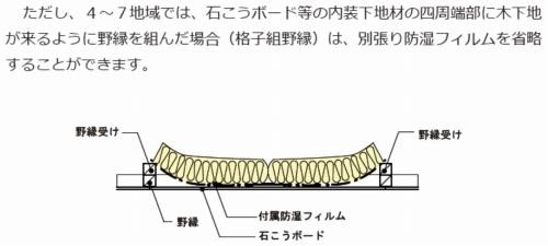断熱気密の利点7 高気密のメリット4 建物を壁体内結露(内部結露)から守る_c0091593_13533805.jpg