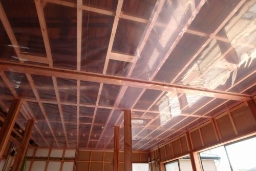断熱気密の利点7 高気密のメリット4 建物を壁体内結露(内部結露)から守る_c0091593_15583261.jpg