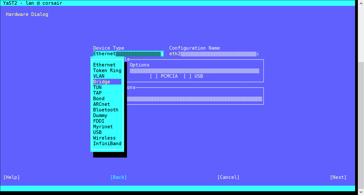 openSUSE Leap15.2 でルータを作ってみた_a0056607_11521120.png