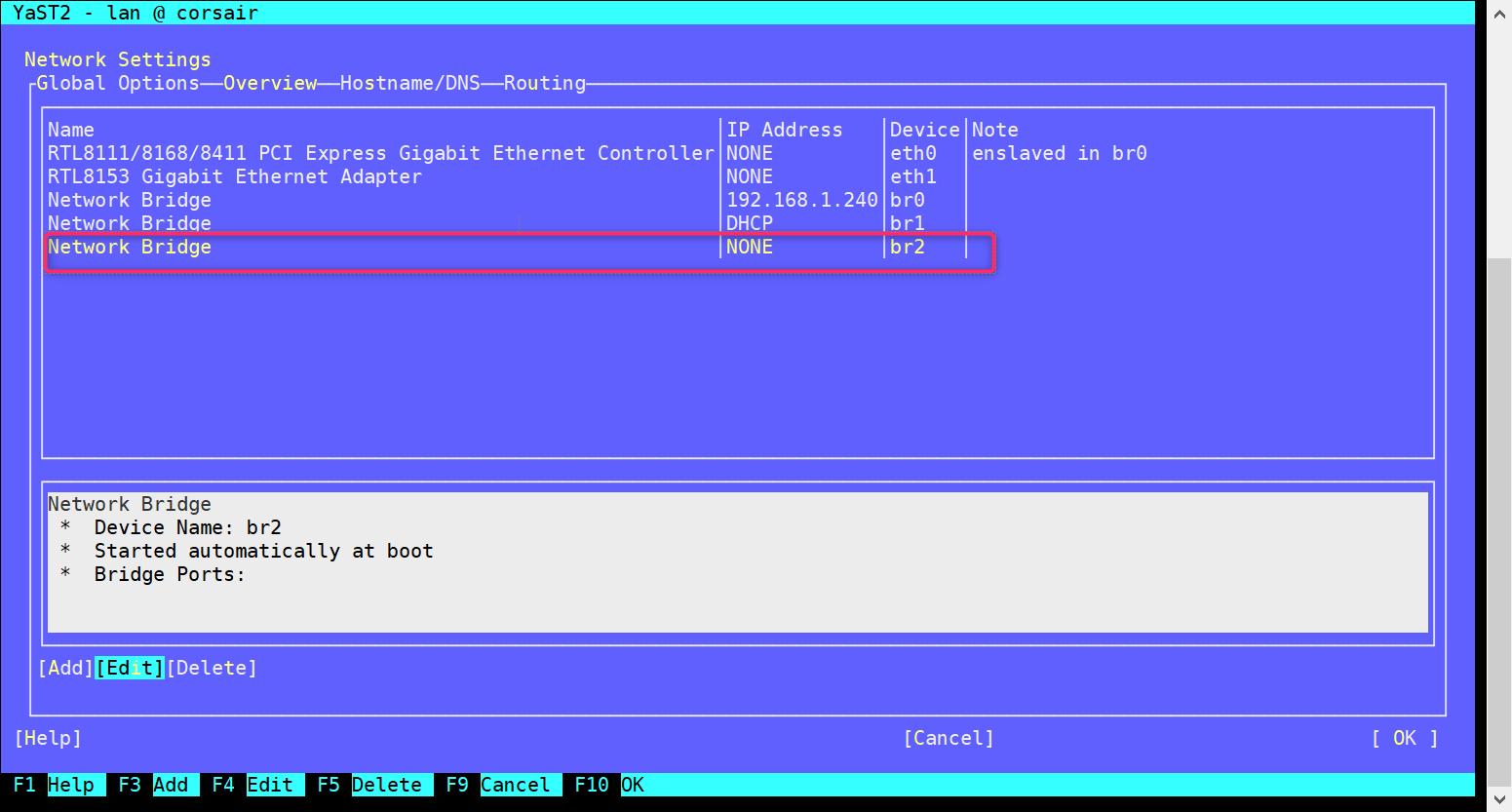 openSUSE Leap15.2 でルータを作ってみた_a0056607_11525879.png