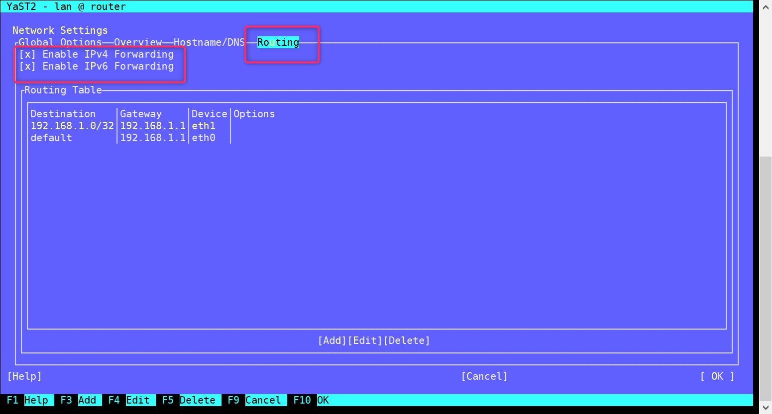 openSUSE Leap15.2 でルータを作ってみた_a0056607_11592305.png