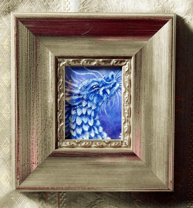【Art Of Giving vol.5】に出品します。_b0089338_22405872.jpg