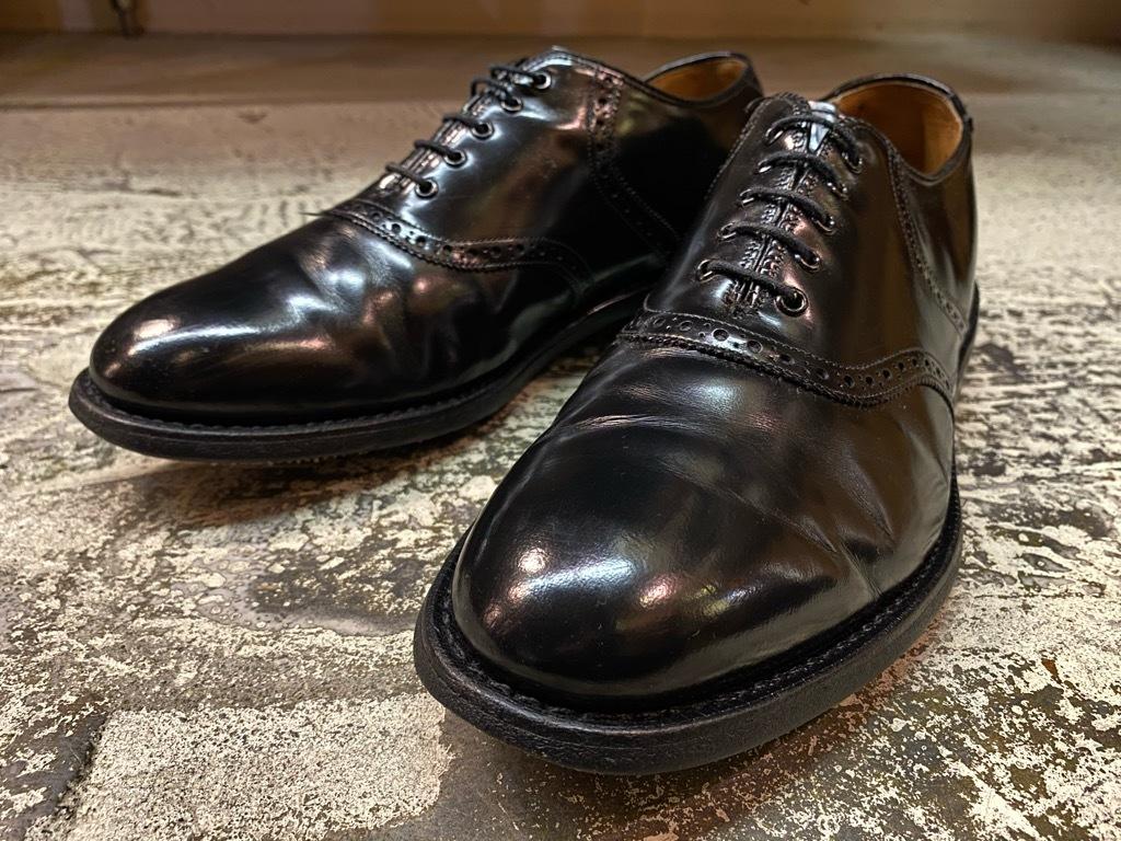 12月19日(土)マグネッツ大阪店Superior入荷日!! #3 LeatherShoes&Knit編!! Johnston&Murphy,Florsheim,AlllenEdmonds!!_c0078587_13075832.jpg