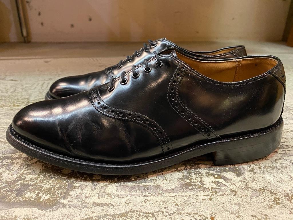 12月19日(土)マグネッツ大阪店Superior入荷日!! #3 LeatherShoes&Knit編!! Johnston&Murphy,Florsheim,AlllenEdmonds!!_c0078587_13080783.jpg