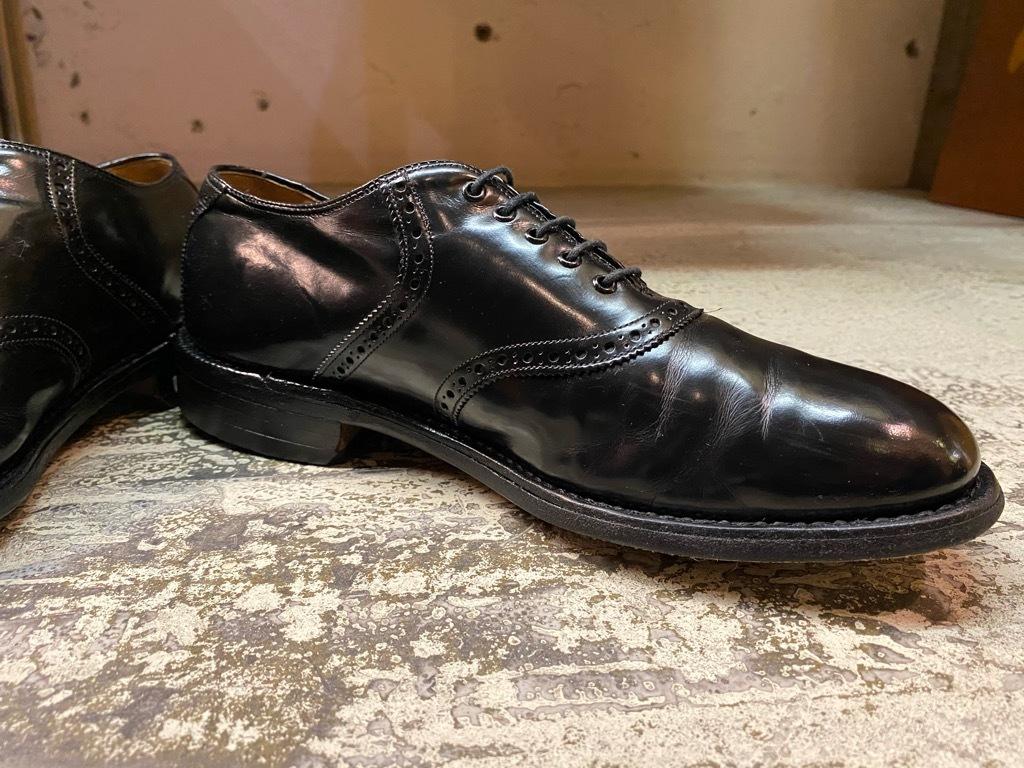 12月19日(土)マグネッツ大阪店Superior入荷日!! #3 LeatherShoes&Knit編!! Johnston&Murphy,Florsheim,AlllenEdmonds!!_c0078587_13081088.jpg