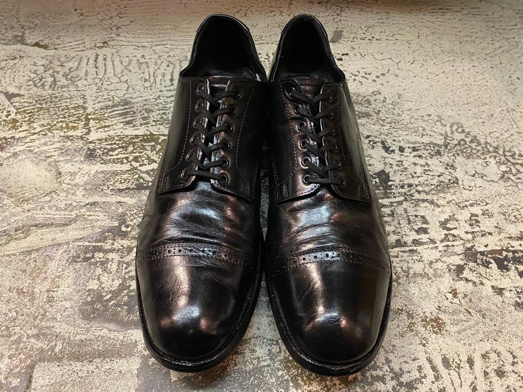 12月19日(土)マグネッツ大阪店Superior入荷日!! #3 LeatherShoes&Knit編!! Johnston&Murphy,Florsheim,AlllenEdmonds!!_c0078587_13092177.jpg