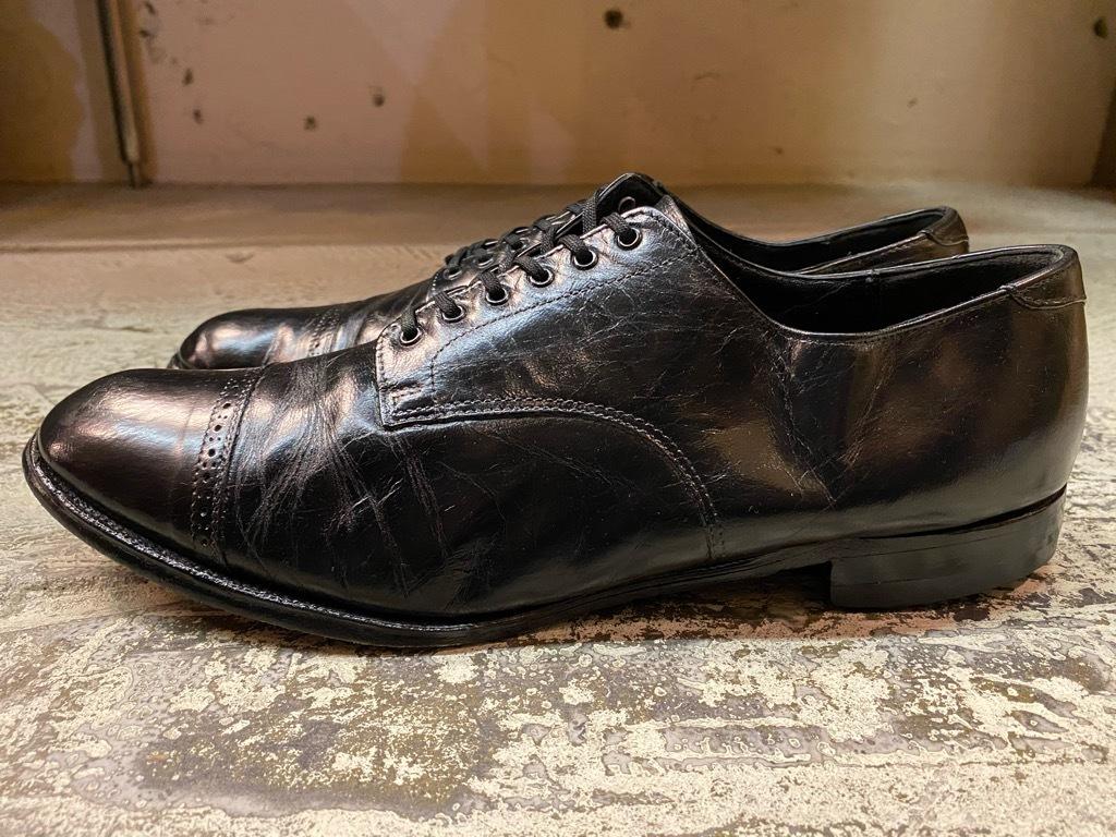 12月19日(土)マグネッツ大阪店Superior入荷日!! #3 LeatherShoes&Knit編!! Johnston&Murphy,Florsheim,AlllenEdmonds!!_c0078587_13092208.jpg