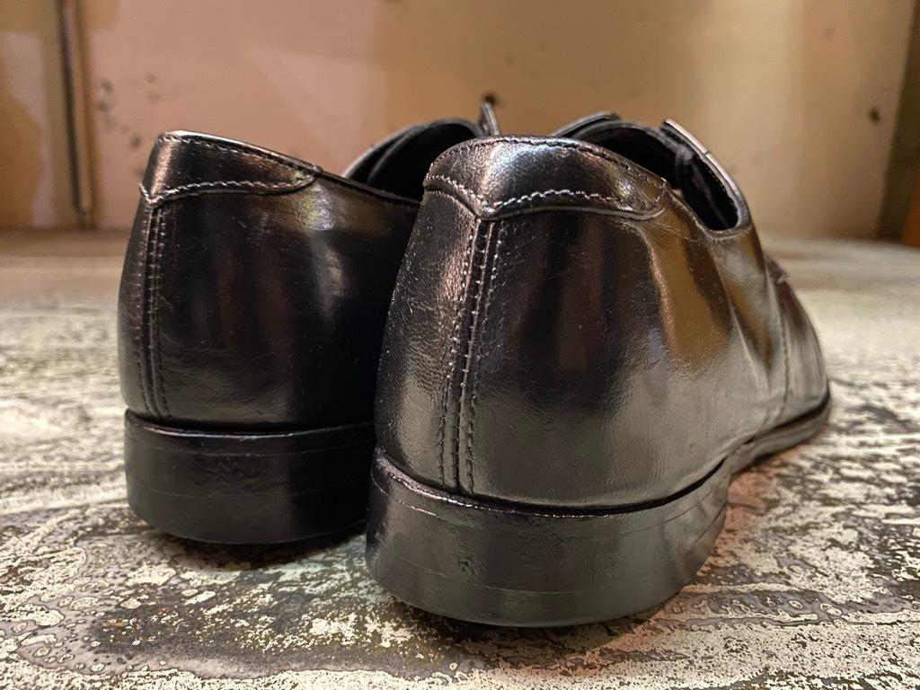 12月19日(土)マグネッツ大阪店Superior入荷日!! #3 LeatherShoes&Knit編!! Johnston&Murphy,Florsheim,AlllenEdmonds!!_c0078587_13092516.jpg