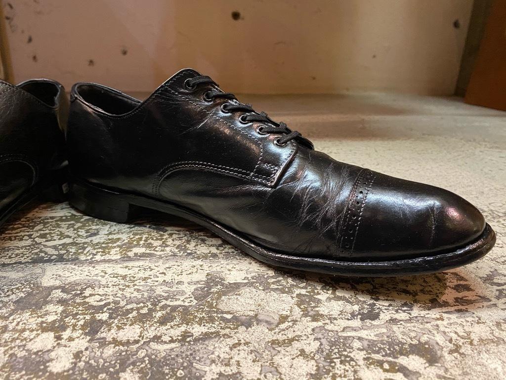 12月19日(土)マグネッツ大阪店Superior入荷日!! #3 LeatherShoes&Knit編!! Johnston&Murphy,Florsheim,AlllenEdmonds!!_c0078587_13092805.jpg