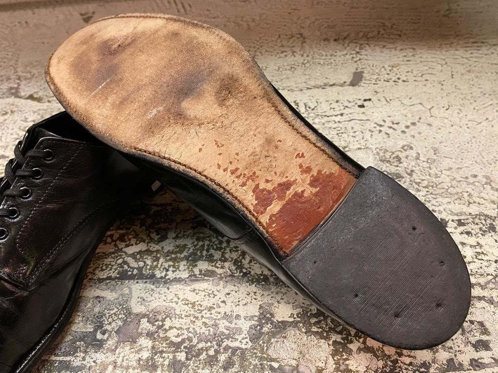 12月19日(土)マグネッツ大阪店Superior入荷日!! #3 LeatherShoes&Knit編!! Johnston&Murphy,Florsheim,AlllenEdmonds!!_c0078587_13093094.jpg