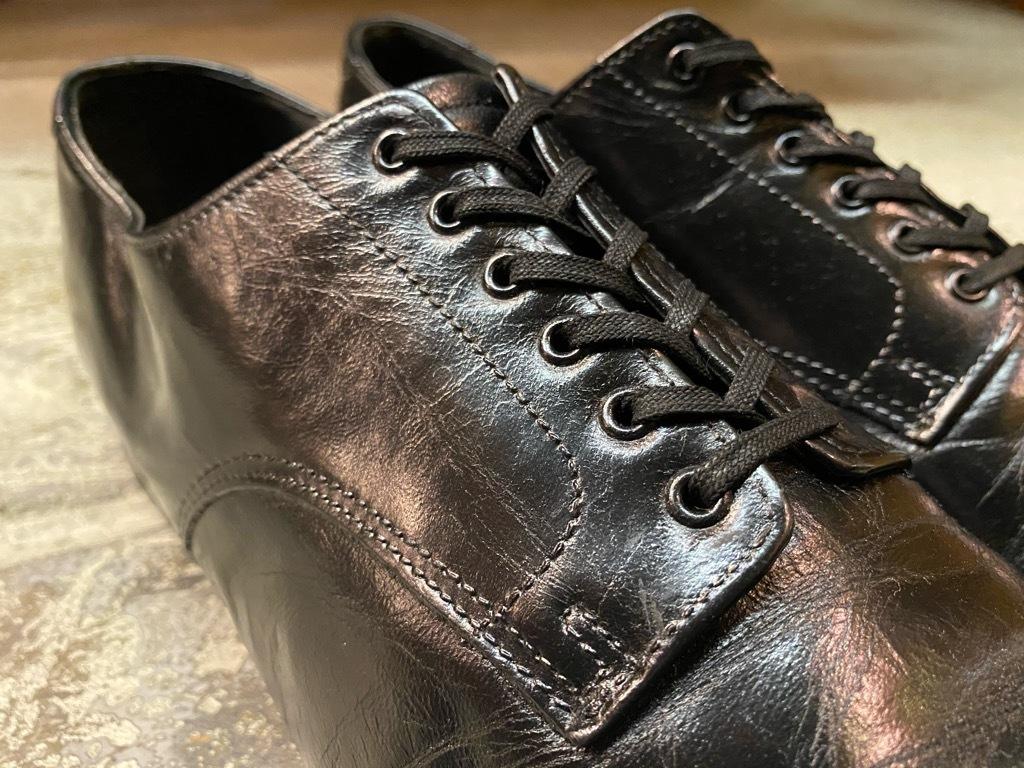 12月19日(土)マグネッツ大阪店Superior入荷日!! #3 LeatherShoes&Knit編!! Johnston&Murphy,Florsheim,AlllenEdmonds!!_c0078587_13093643.jpg