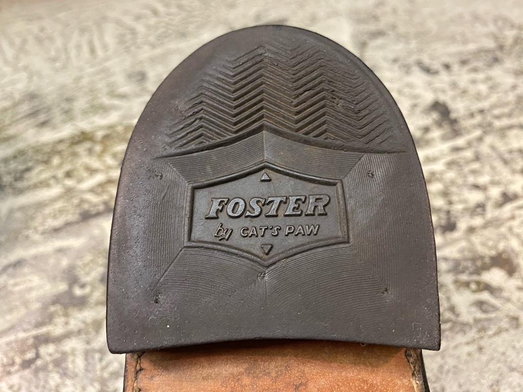 12月19日(土)マグネッツ大阪店Superior入荷日!! #3 LeatherShoes&Knit編!! Johnston&Murphy,Florsheim,AlllenEdmonds!!_c0078587_13114680.jpg