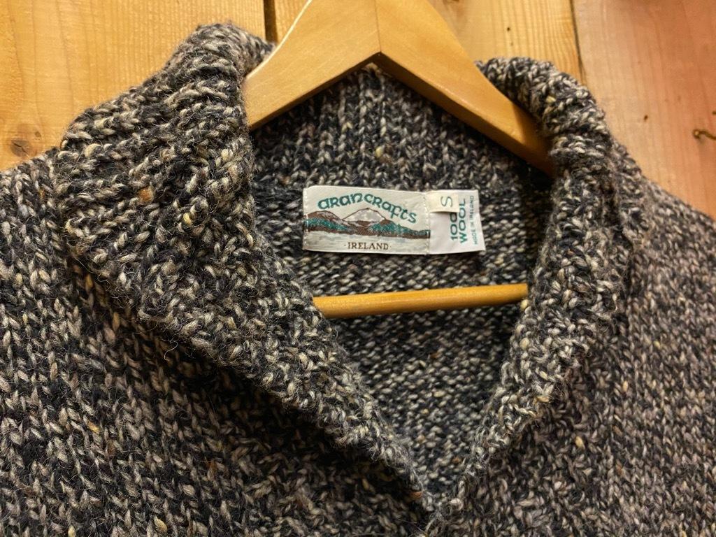 12月19日(土)マグネッツ大阪店Superior入荷日!! #3 LeatherShoes&Knit編!! Johnston&Murphy,Florsheim,AlllenEdmonds!!_c0078587_13142120.jpg