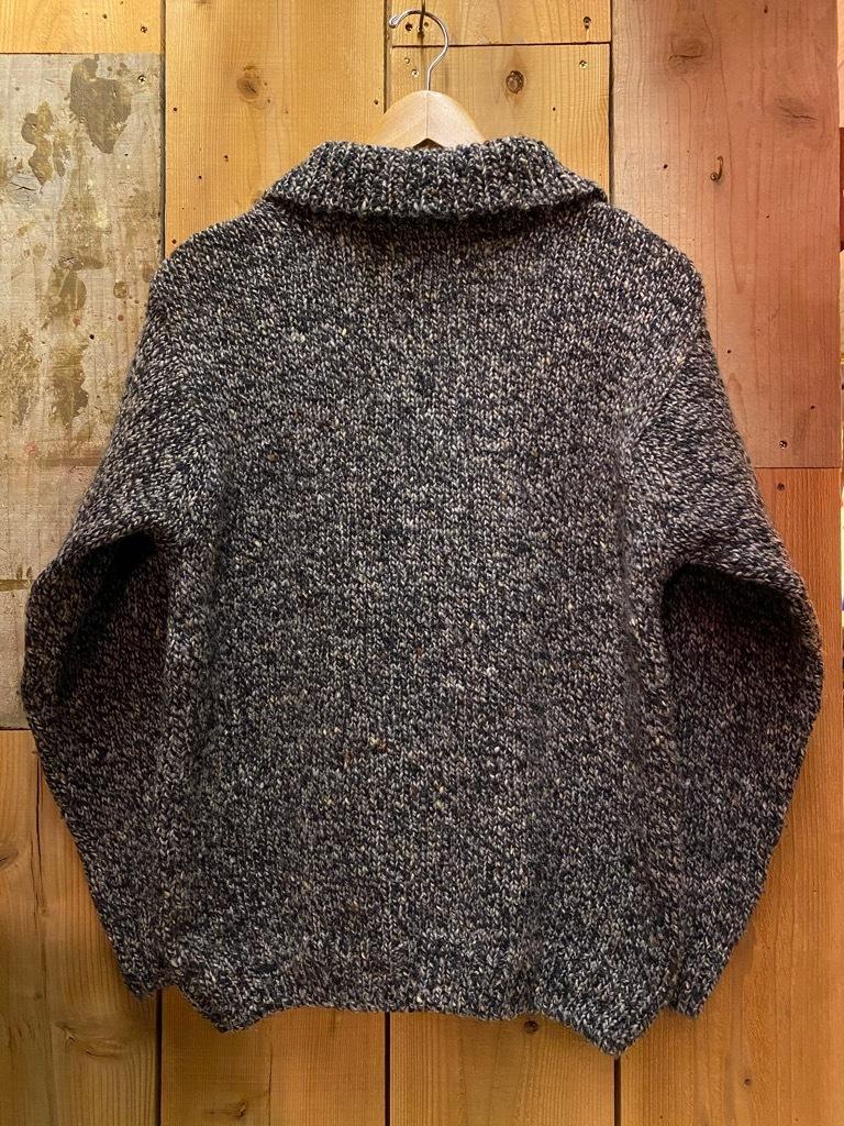 12月19日(土)マグネッツ大阪店Superior入荷日!! #3 LeatherShoes&Knit編!! Johnston&Murphy,Florsheim,AlllenEdmonds!!_c0078587_13142307.jpg