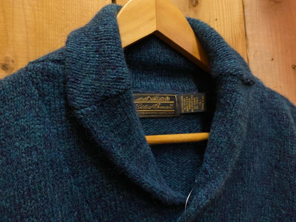 12月19日(土)マグネッツ大阪店Superior入荷日!! #3 LeatherShoes&Knit編!! Johnston&Murphy,Florsheim,AlllenEdmonds!!_c0078587_13143331.jpg