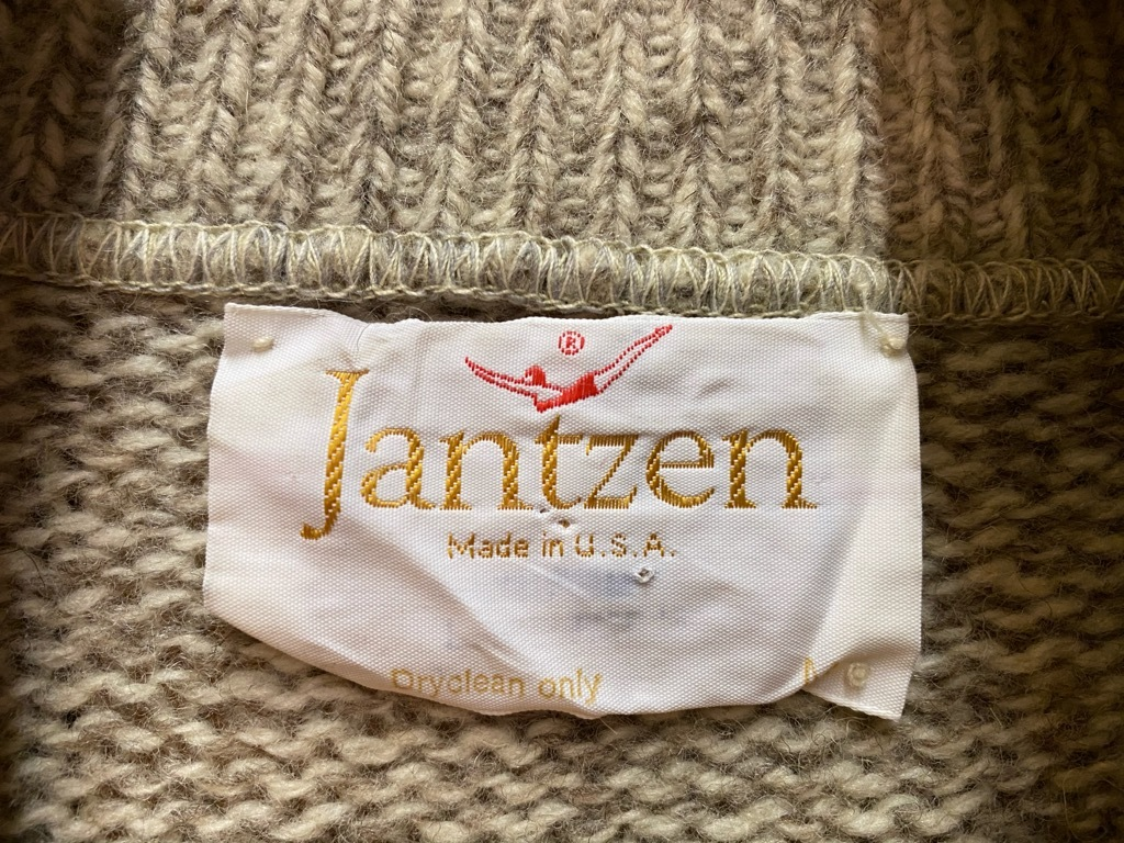 12月19日(土)マグネッツ大阪店Superior入荷日!! #3 LeatherShoes&Knit編!! Johnston&Murphy,Florsheim,AlllenEdmonds!!_c0078587_13154196.jpg