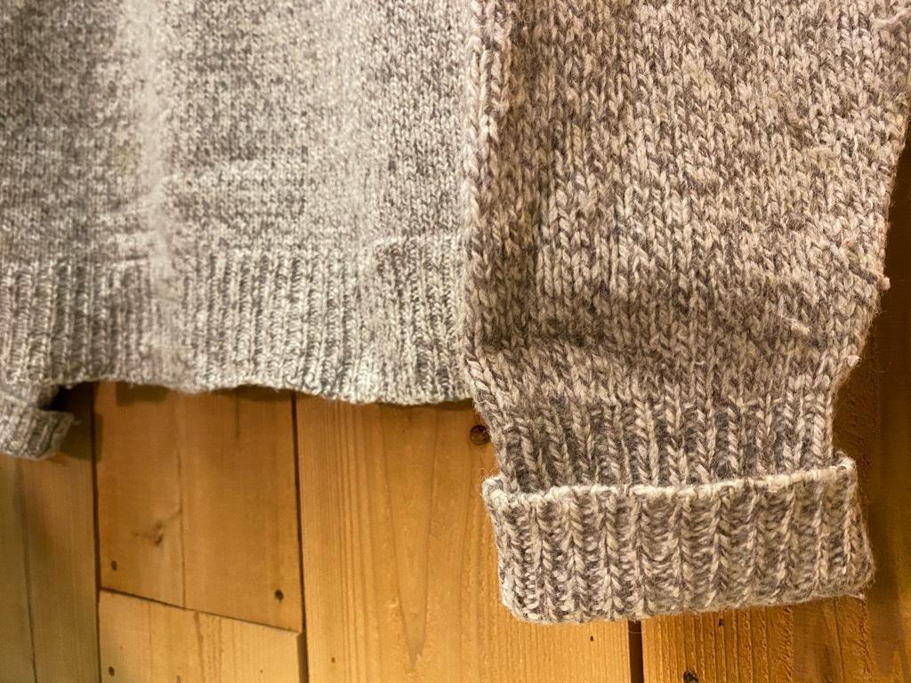 12月19日(土)マグネッツ大阪店Superior入荷日!! #3 LeatherShoes&Knit編!! Johnston&Murphy,Florsheim,AlllenEdmonds!!_c0078587_13154374.jpg