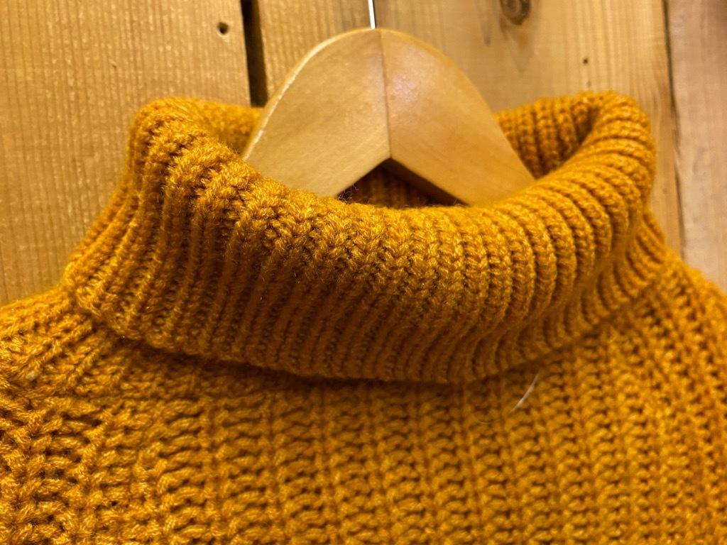 12月19日(土)マグネッツ大阪店Superior入荷日!! #3 LeatherShoes&Knit編!! Johnston&Murphy,Florsheim,AlllenEdmonds!!_c0078587_13162153.jpg