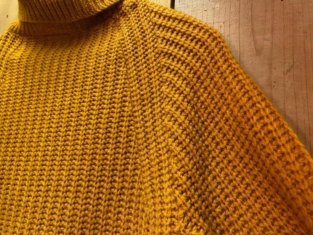 12月19日(土)マグネッツ大阪店Superior入荷日!! #3 LeatherShoes&Knit編!! Johnston&Murphy,Florsheim,AlllenEdmonds!!_c0078587_13162478.jpg