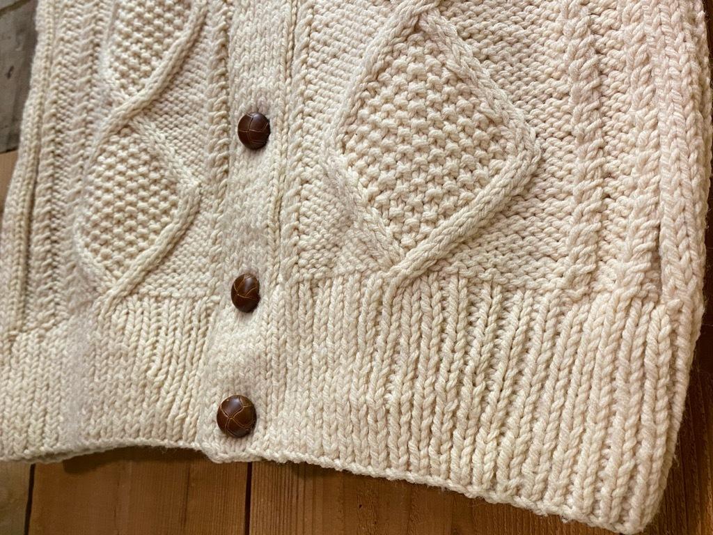 12月19日(土)マグネッツ大阪店Superior入荷日!! #3 LeatherShoes&Knit編!! Johnston&Murphy,Florsheim,AlllenEdmonds!!_c0078587_13175404.jpg