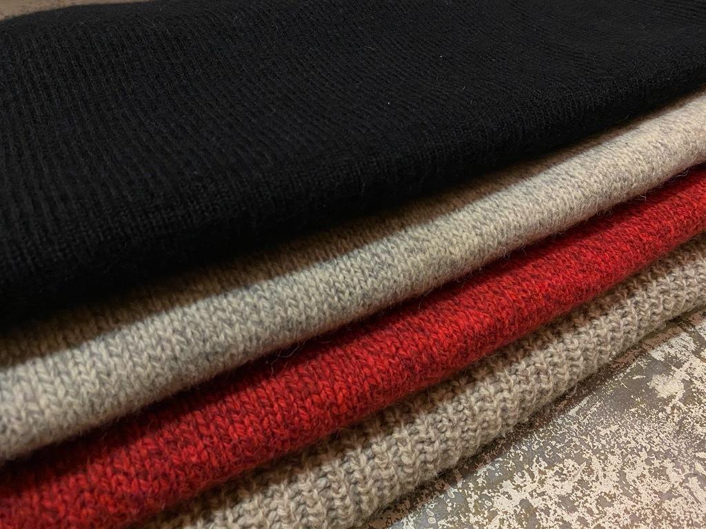 12月19日(土)マグネッツ大阪店Superior入荷日!! #3 LeatherShoes&Knit編!! Johnston&Murphy,Florsheim,AlllenEdmonds!!_c0078587_13193248.jpg