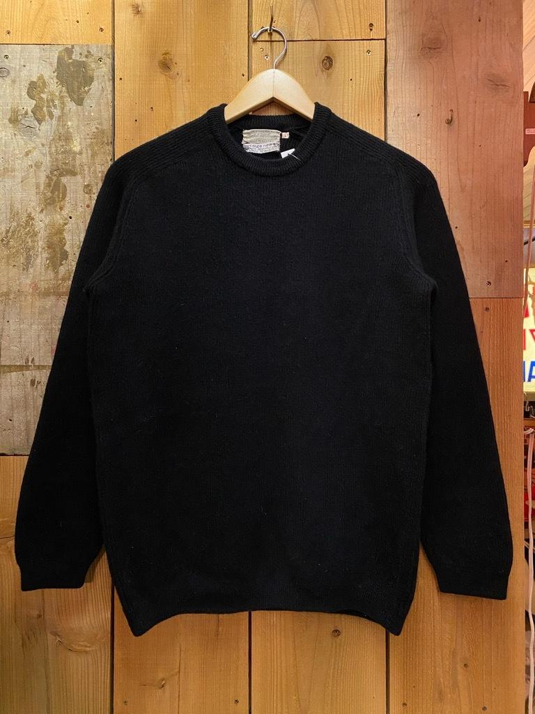 12月19日(土)マグネッツ大阪店Superior入荷日!! #3 LeatherShoes&Knit編!! Johnston&Murphy,Florsheim,AlllenEdmonds!!_c0078587_13193769.jpg