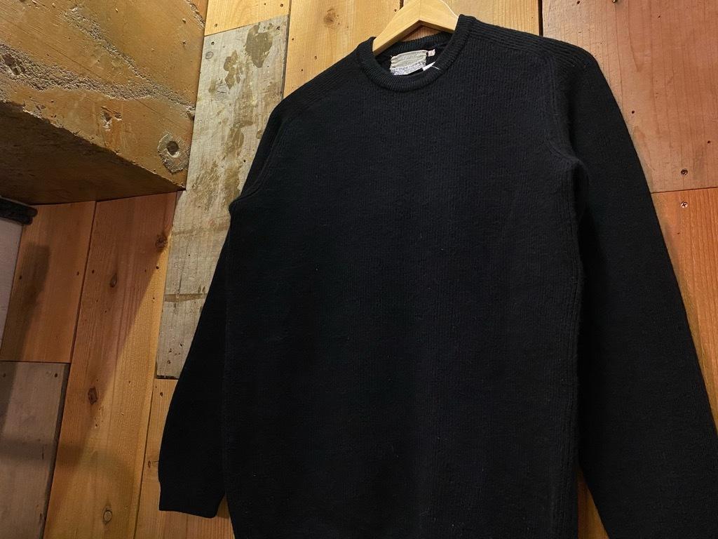 12月19日(土)マグネッツ大阪店Superior入荷日!! #3 LeatherShoes&Knit編!! Johnston&Murphy,Florsheim,AlllenEdmonds!!_c0078587_13194025.jpg
