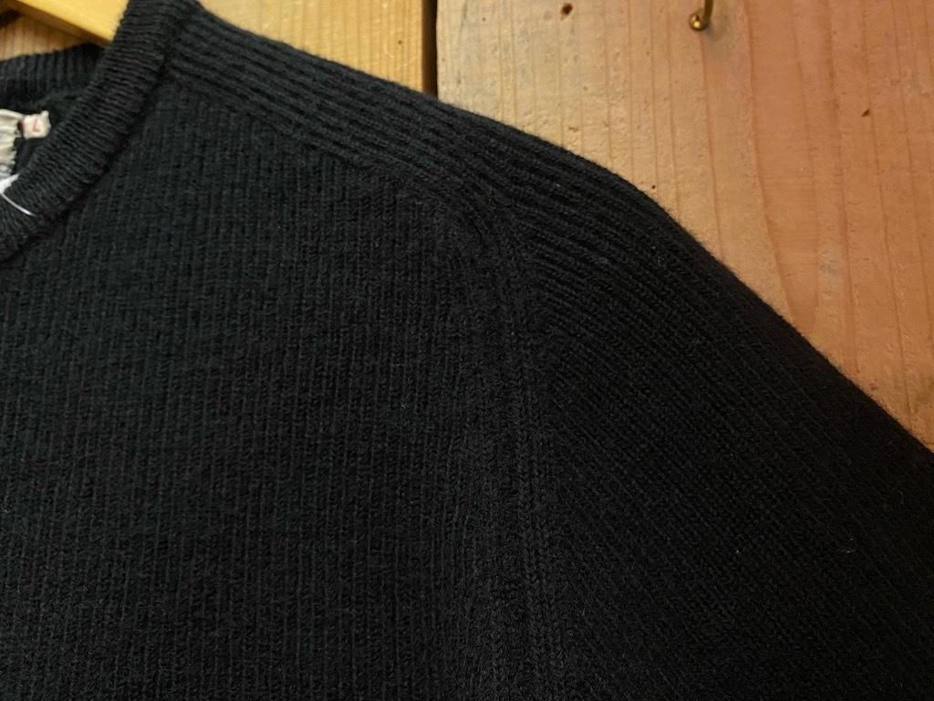 12月19日(土)マグネッツ大阪店Superior入荷日!! #3 LeatherShoes&Knit編!! Johnston&Murphy,Florsheim,AlllenEdmonds!!_c0078587_13194493.jpg