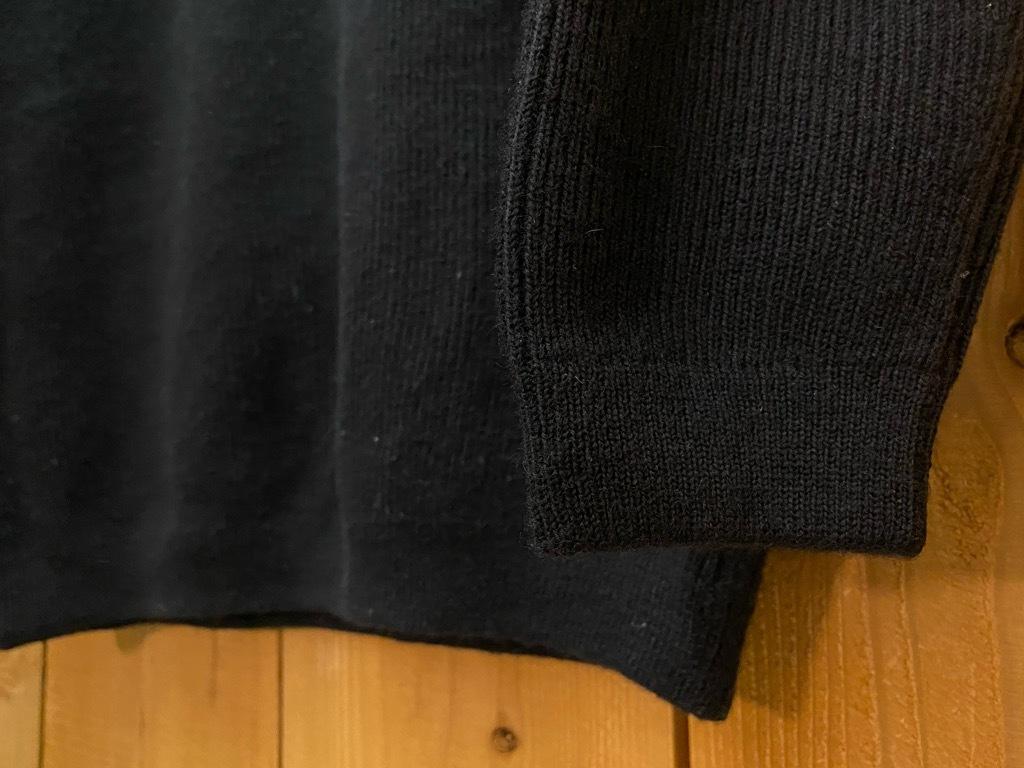 12月19日(土)マグネッツ大阪店Superior入荷日!! #3 LeatherShoes&Knit編!! Johnston&Murphy,Florsheim,AlllenEdmonds!!_c0078587_13194535.jpg