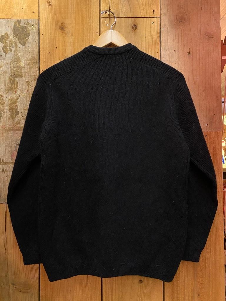 12月19日(土)マグネッツ大阪店Superior入荷日!! #3 LeatherShoes&Knit編!! Johnston&Murphy,Florsheim,AlllenEdmonds!!_c0078587_13194806.jpg
