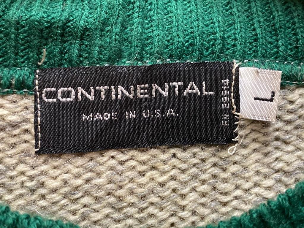 12月19日(土)マグネッツ大阪店Superior入荷日!! #3 LeatherShoes&Knit編!! Johnston&Murphy,Florsheim,AlllenEdmonds!!_c0078587_13195598.jpg