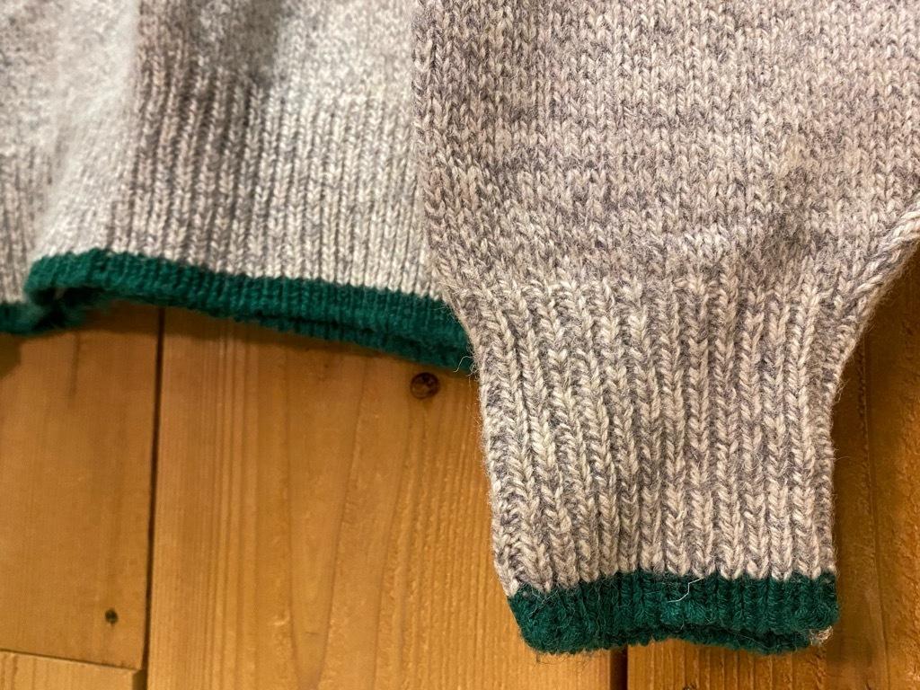 12月19日(土)マグネッツ大阪店Superior入荷日!! #3 LeatherShoes&Knit編!! Johnston&Murphy,Florsheim,AlllenEdmonds!!_c0078587_13195708.jpg
