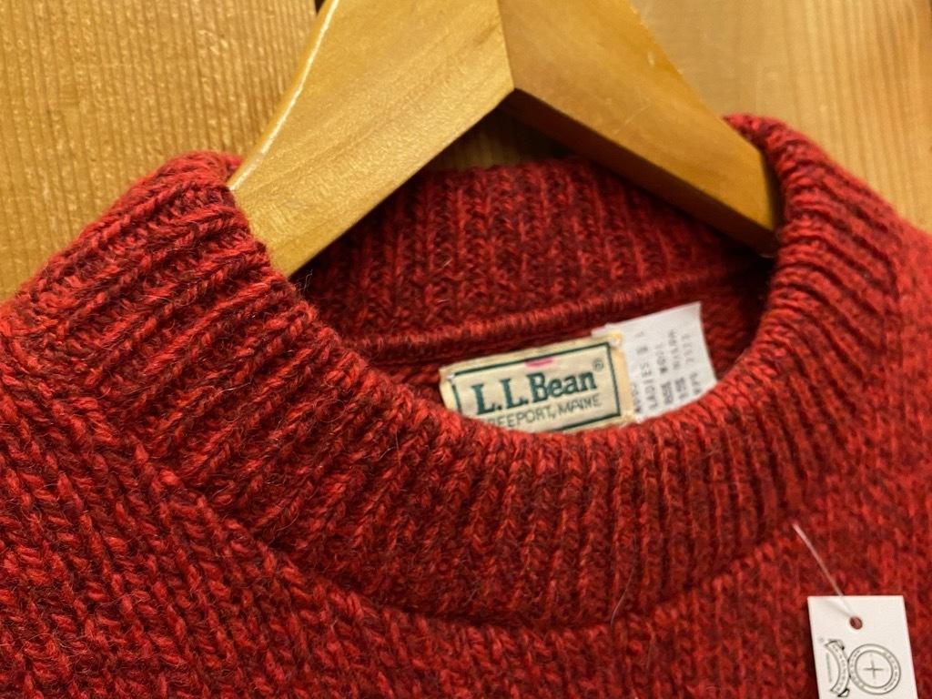 12月19日(土)マグネッツ大阪店Superior入荷日!! #3 LeatherShoes&Knit編!! Johnston&Murphy,Florsheim,AlllenEdmonds!!_c0078587_13205593.jpg