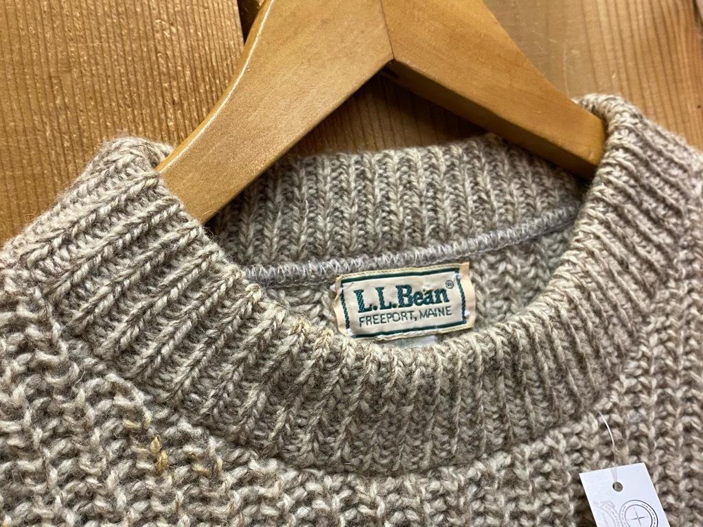 12月19日(土)マグネッツ大阪店Superior入荷日!! #3 LeatherShoes&Knit編!! Johnston&Murphy,Florsheim,AlllenEdmonds!!_c0078587_13210551.jpg