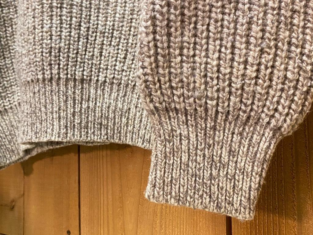 12月19日(土)マグネッツ大阪店Superior入荷日!! #3 LeatherShoes&Knit編!! Johnston&Murphy,Florsheim,AlllenEdmonds!!_c0078587_13210722.jpg