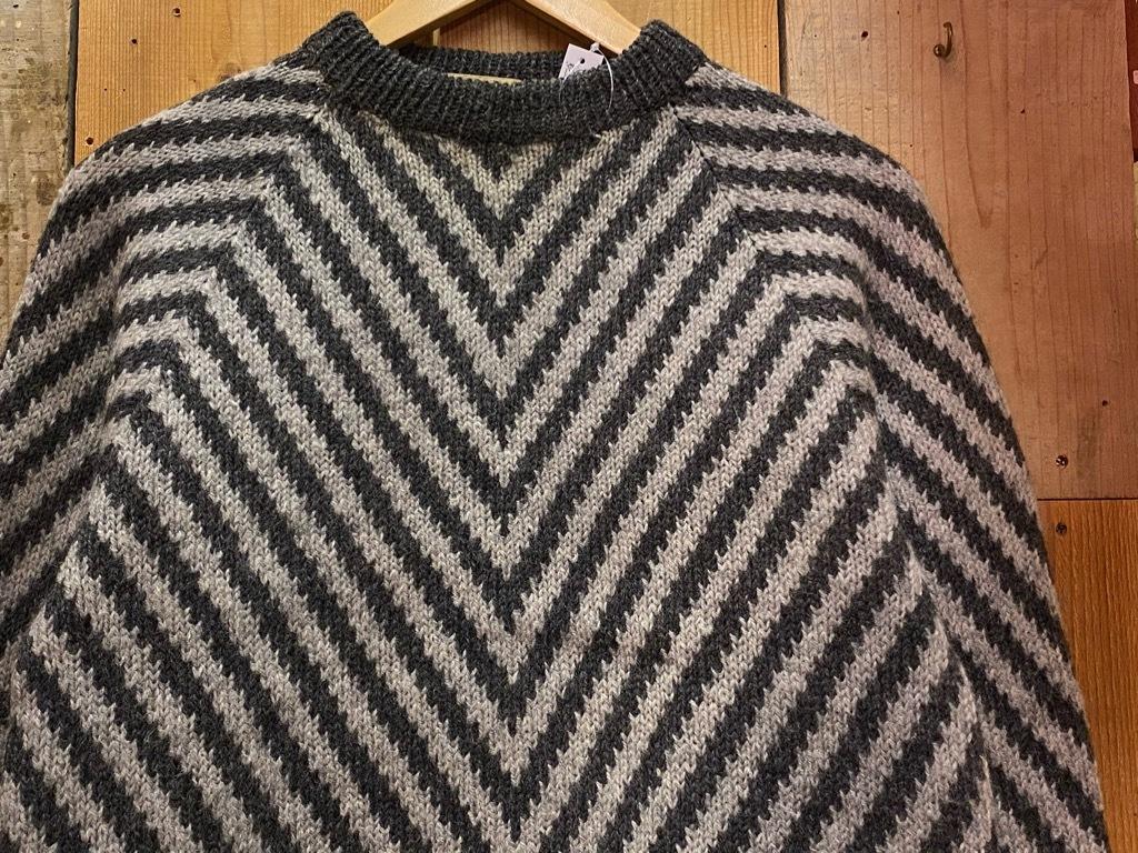12月19日(土)マグネッツ大阪店Superior入荷日!! #3 LeatherShoes&Knit編!! Johnston&Murphy,Florsheim,AlllenEdmonds!!_c0078587_13215103.jpg