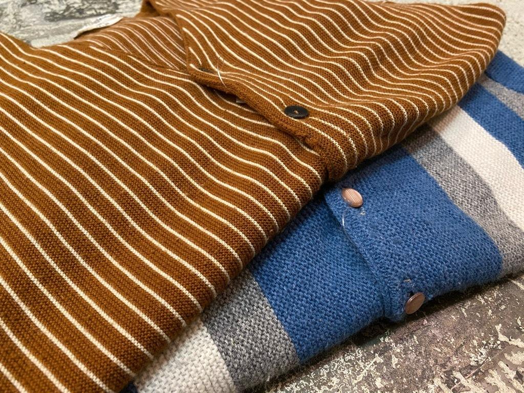 12月19日(土)マグネッツ大阪店Superior入荷日!! #3 LeatherShoes&Knit編!! Johnston&Murphy,Florsheim,AlllenEdmonds!!_c0078587_13232711.jpg