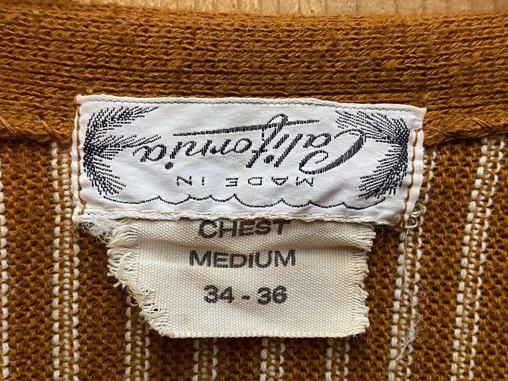 12月19日(土)マグネッツ大阪店Superior入荷日!! #3 LeatherShoes&Knit編!! Johnston&Murphy,Florsheim,AlllenEdmonds!!_c0078587_13233414.jpg