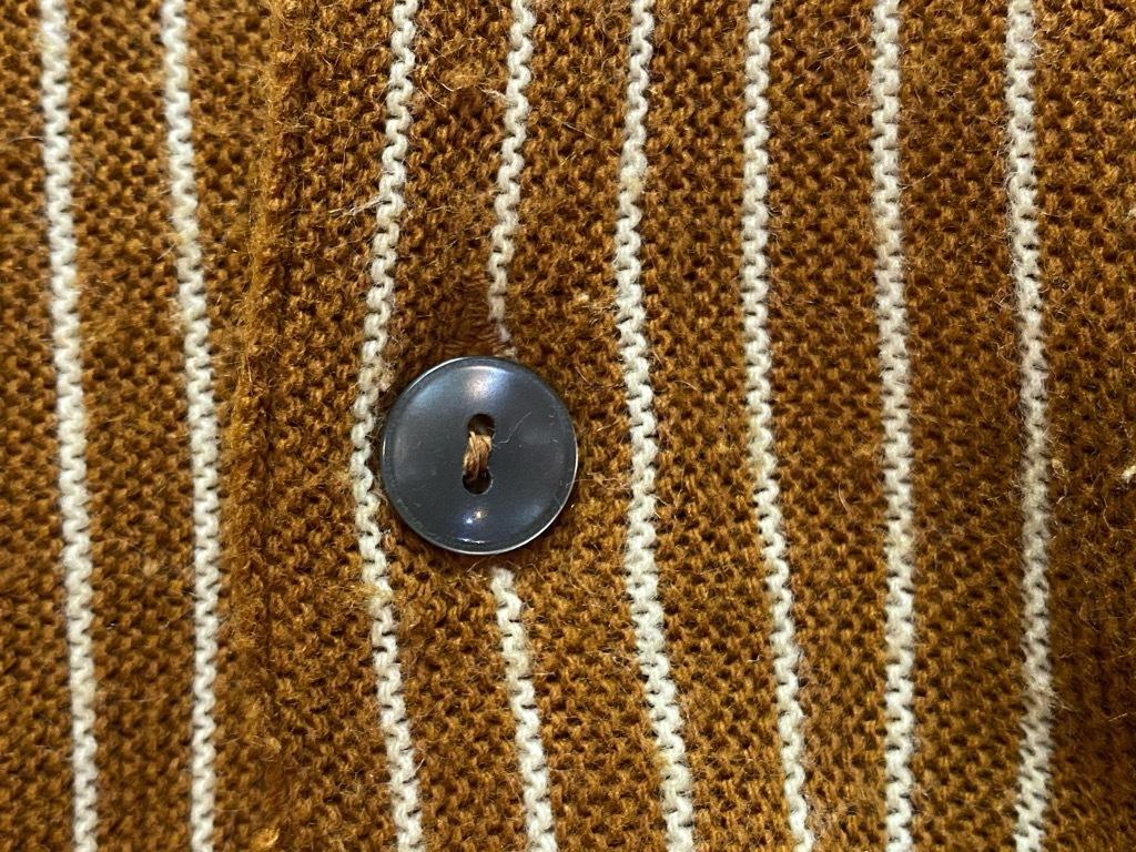 12月19日(土)マグネッツ大阪店Superior入荷日!! #3 LeatherShoes&Knit編!! Johnston&Murphy,Florsheim,AlllenEdmonds!!_c0078587_13233587.jpg