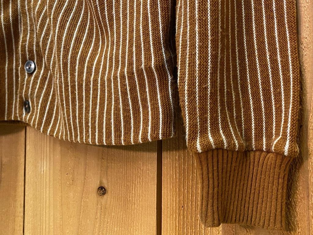 12月19日(土)マグネッツ大阪店Superior入荷日!! #3 LeatherShoes&Knit編!! Johnston&Murphy,Florsheim,AlllenEdmonds!!_c0078587_13233655.jpg