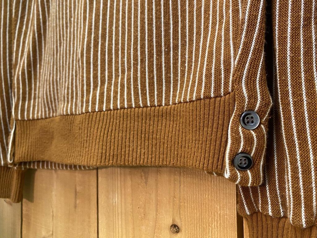 12月19日(土)マグネッツ大阪店Superior入荷日!! #3 LeatherShoes&Knit編!! Johnston&Murphy,Florsheim,AlllenEdmonds!!_c0078587_13233891.jpg