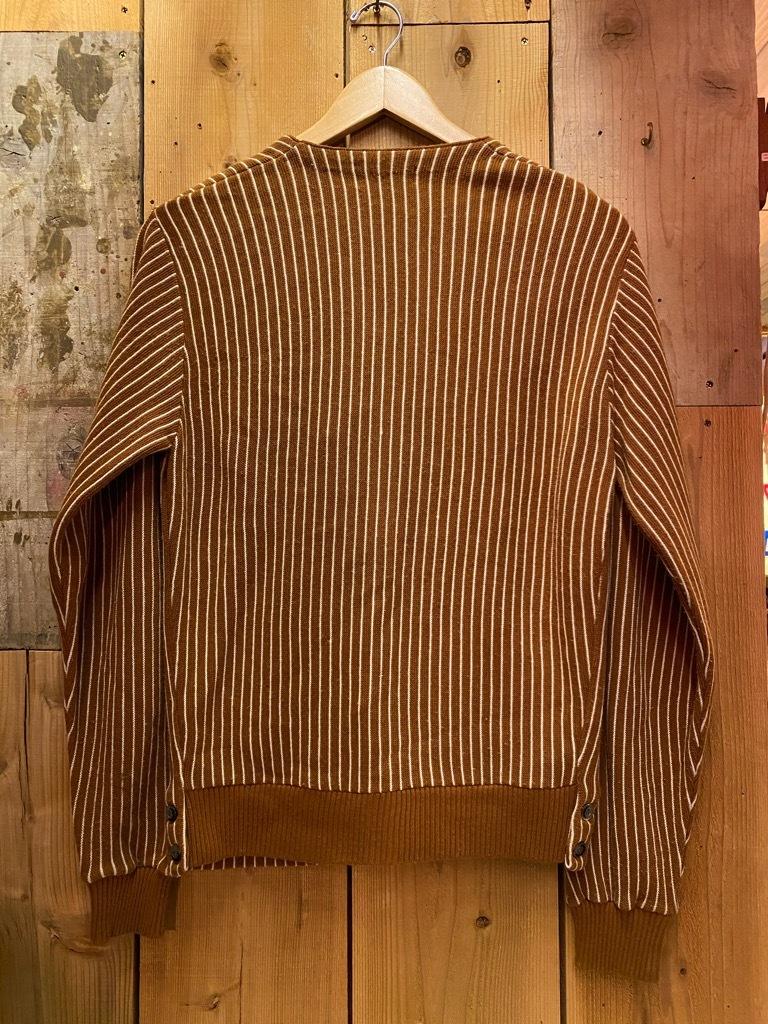 12月19日(土)マグネッツ大阪店Superior入荷日!! #3 LeatherShoes&Knit編!! Johnston&Murphy,Florsheim,AlllenEdmonds!!_c0078587_13233953.jpg
