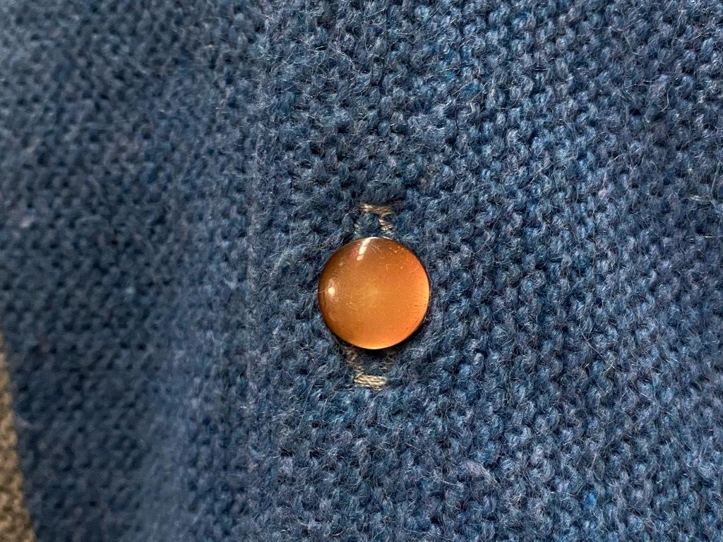 12月19日(土)マグネッツ大阪店Superior入荷日!! #3 LeatherShoes&Knit編!! Johnston&Murphy,Florsheim,AlllenEdmonds!!_c0078587_13234954.jpg