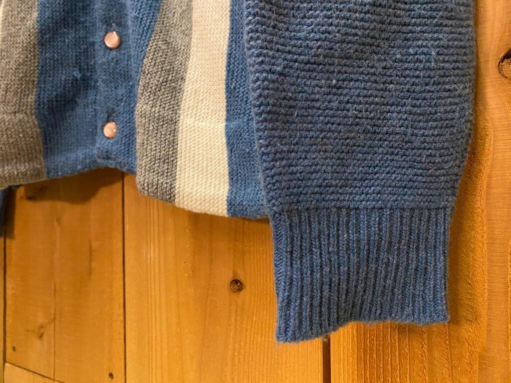 12月19日(土)マグネッツ大阪店Superior入荷日!! #3 LeatherShoes&Knit編!! Johnston&Murphy,Florsheim,AlllenEdmonds!!_c0078587_13235198.jpg