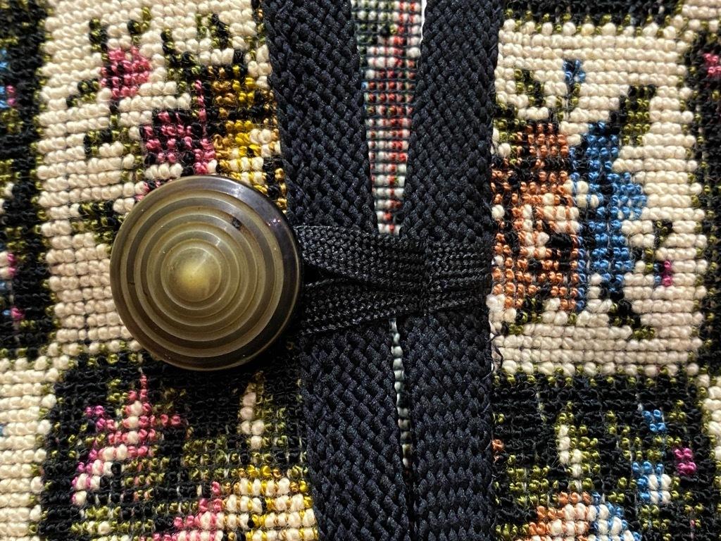 12月19日(土)マグネッツ大阪店Superior入荷日!! #3 LeatherShoes&Knit編!! Johnston&Murphy,Florsheim,AlllenEdmonds!!_c0078587_13252425.jpg