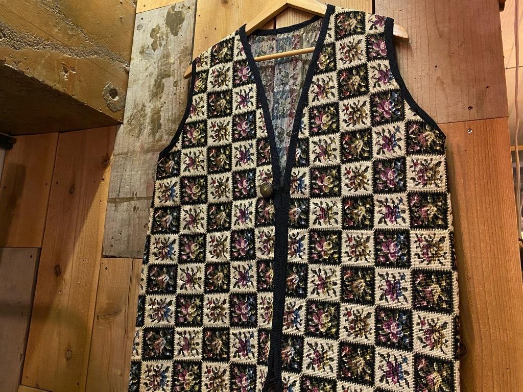 12月19日(土)マグネッツ大阪店Superior入荷日!! #3 LeatherShoes&Knit編!! Johnston&Murphy,Florsheim,AlllenEdmonds!!_c0078587_13252696.jpg