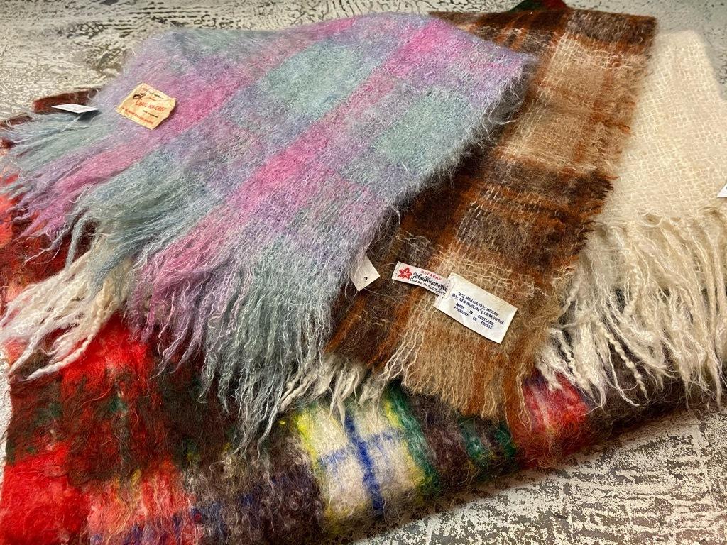 12月19日(土)マグネッツ大阪店Superior入荷日!! #3 LeatherShoes&Knit編!! Johnston&Murphy,Florsheim,AlllenEdmonds!!_c0078587_13260704.jpg