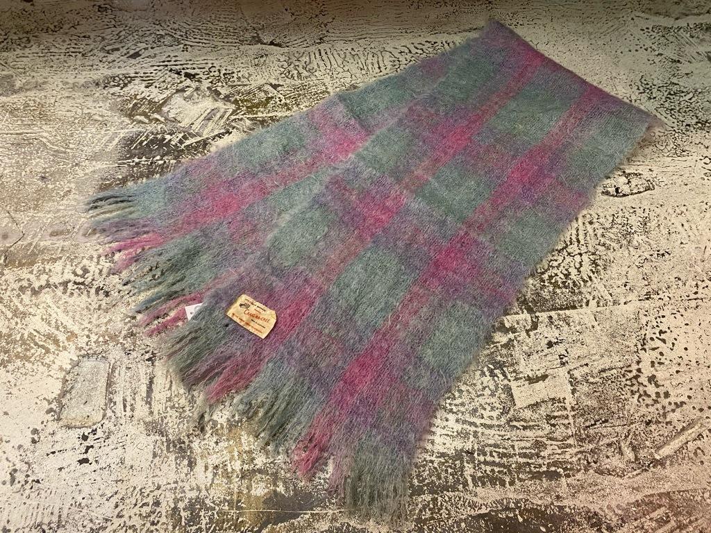12月19日(土)マグネッツ大阪店Superior入荷日!! #3 LeatherShoes&Knit編!! Johnston&Murphy,Florsheim,AlllenEdmonds!!_c0078587_13260936.jpg