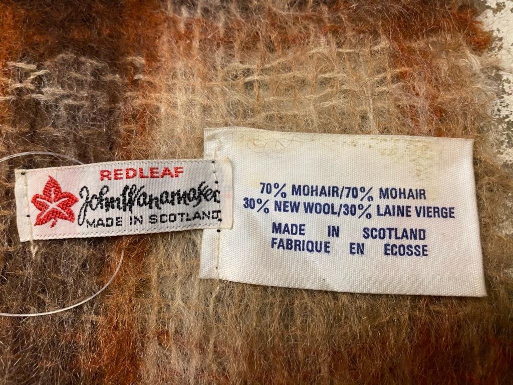 12月19日(土)マグネッツ大阪店Superior入荷日!! #3 LeatherShoes&Knit編!! Johnston&Murphy,Florsheim,AlllenEdmonds!!_c0078587_13261600.jpg